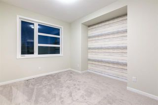 Photo 22: 4365 72 Street NW in Calgary: Bowness Semi Detached for sale : MLS®# C4302489