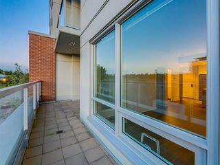 Photo 25: 308 46 9 Street NE in Calgary: Bridgeland/Riverside Apartment for sale : MLS®# C4302884