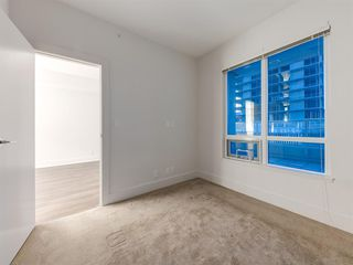 Photo 19: 308 46 9 Street NE in Calgary: Bridgeland/Riverside Apartment for sale : MLS®# C4302884
