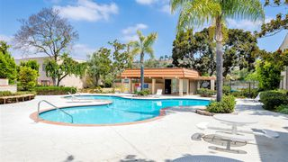 Photo 21: DEL CERRO Condo for sale : 2 bedrooms : 6775 Alvarado Rd #4 in San Diego