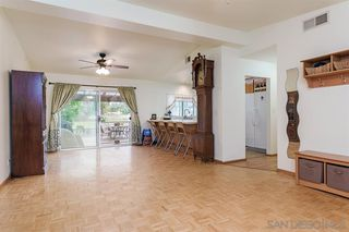 Photo 2: SAN MARCOS House for sale : 3 bedrooms : 1864 N Twin Oaks Valley Rd