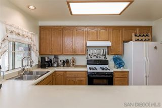 Photo 8: SAN MARCOS House for sale : 3 bedrooms : 1864 N Twin Oaks Valley Rd