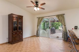 Photo 6: SAN MARCOS House for sale : 3 bedrooms : 1864 N Twin Oaks Valley Rd