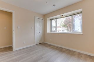 Photo 25: 811 W 64TH Avenue in Vancouver: Marpole House for sale (Vancouver West)  : MLS®# R2469628