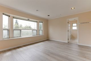 Photo 17: 811 W 64TH Avenue in Vancouver: Marpole House for sale (Vancouver West)  : MLS®# R2469628