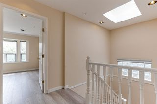 Photo 15: 811 W 64TH Avenue in Vancouver: Marpole House for sale (Vancouver West)  : MLS®# R2469628