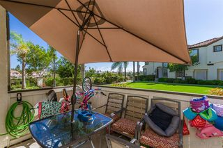 Photo 20: CHULA VISTA Townhouse for sale : 3 bedrooms : 1380 Callejon Palacios #58