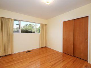 Photo 12: 3005 Devon Rd in Oak Bay: OB Uplands House for sale : MLS®# 843621