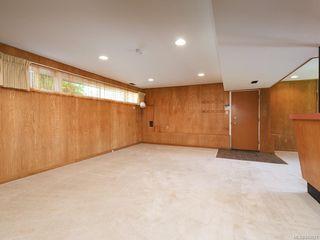 Photo 16: 3005 Devon Rd in Oak Bay: OB Uplands House for sale : MLS®# 843621