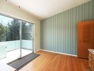 Photo 7: 3005 Devon Rd in Oak Bay: OB Uplands House for sale : MLS®# 843621