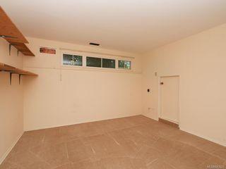 Photo 17: 3005 Devon Rd in Oak Bay: OB Uplands House for sale : MLS®# 843621