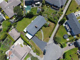 Photo 24: 3005 Devon Rd in Oak Bay: OB Uplands House for sale : MLS®# 843621