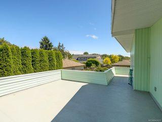 Photo 22: 3005 Devon Rd in Oak Bay: OB Uplands House for sale : MLS®# 843621