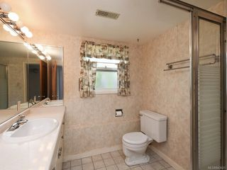 Photo 18: 3005 Devon Rd in Oak Bay: OB Uplands House for sale : MLS®# 843621