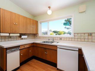 Photo 8: 3005 Devon Rd in Oak Bay: OB Uplands House for sale : MLS®# 843621