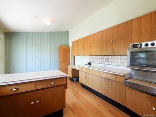 Photo 9: 3005 Devon Rd in Oak Bay: OB Uplands House for sale : MLS®# 843621