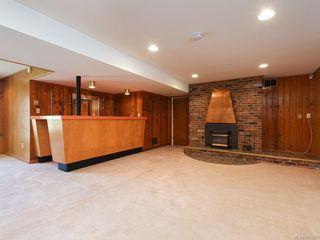 Photo 15: 3005 Devon Rd in Oak Bay: OB Uplands House for sale : MLS®# 843621