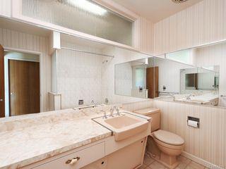 Photo 13: 3005 Devon Rd in Oak Bay: OB Uplands House for sale : MLS®# 843621