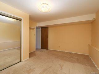 Photo 19: 3005 Devon Rd in Oak Bay: OB Uplands House for sale : MLS®# 843621