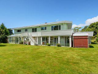 Photo 20: 3005 Devon Rd in Oak Bay: OB Uplands House for sale : MLS®# 843621