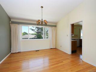 Photo 5: 3005 Devon Rd in Oak Bay: OB Uplands House for sale : MLS®# 843621