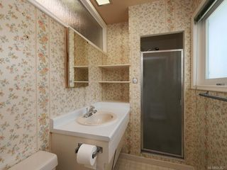 Photo 11: 3005 Devon Rd in Oak Bay: OB Uplands House for sale : MLS®# 843621
