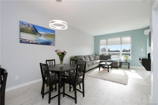 Photo 7: 425 2871 Jacklin Rd in Langford: La Langford Proper Condo Apartment for sale : MLS®# 839696