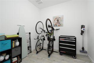 Photo 18: 425 2871 Jacklin Rd in Langford: La Langford Proper Condo Apartment for sale : MLS®# 839696