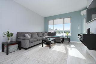Photo 2: 425 2871 Jacklin Rd in Langford: La Langford Proper Condo Apartment for sale : MLS®# 839696