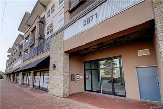 Photo 21: 425 2871 Jacklin Rd in Langford: La Langford Proper Condo Apartment for sale : MLS®# 839696