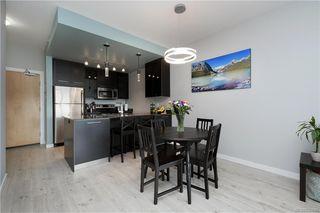 Photo 6: 425 2871 Jacklin Rd in Langford: La Langford Proper Condo Apartment for sale : MLS®# 839696