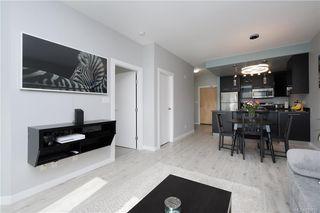 Photo 5: 425 2871 Jacklin Rd in Langford: La Langford Proper Condo Apartment for sale : MLS®# 839696