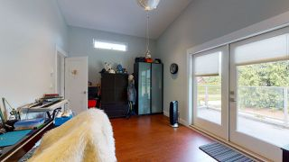 Photo 21: 1447 MOONDANCE Place in Gibsons: Gibsons & Area House for sale (Sunshine Coast)  : MLS®# R2478659