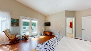 Photo 17: 1447 MOONDANCE Place in Gibsons: Gibsons & Area House for sale (Sunshine Coast)  : MLS®# R2478659