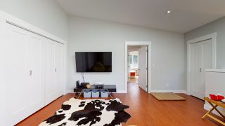 Photo 24: 1447 MOONDANCE Place in Gibsons: Gibsons & Area House for sale (Sunshine Coast)  : MLS®# R2478659