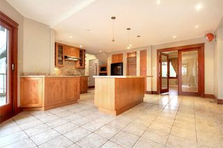 Photo 11: 3870 W KING EDWARD Avenue in Vancouver: Dunbar House for sale (Vancouver West)  : MLS®# R2481334