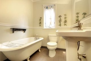 Photo 18: 3870 W KING EDWARD Avenue in Vancouver: Dunbar House for sale (Vancouver West)  : MLS®# R2481334