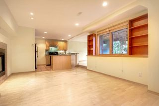 Photo 28: 3870 W KING EDWARD Avenue in Vancouver: Dunbar House for sale (Vancouver West)  : MLS®# R2481334