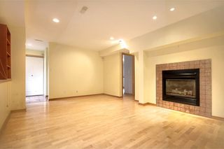 Photo 26: 3870 W KING EDWARD Avenue in Vancouver: Dunbar House for sale (Vancouver West)  : MLS®# R2481334