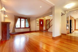 Photo 7: 3870 W KING EDWARD Avenue in Vancouver: Dunbar House for sale (Vancouver West)  : MLS®# R2481334