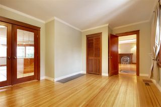 Photo 13: 3870 W KING EDWARD Avenue in Vancouver: Dunbar House for sale (Vancouver West)  : MLS®# R2481334