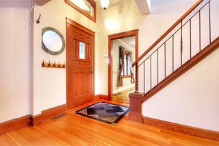 Photo 3: 3870 W KING EDWARD Avenue in Vancouver: Dunbar House for sale (Vancouver West)  : MLS®# R2481334