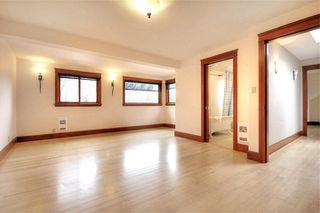 Photo 15: 3870 W KING EDWARD Avenue in Vancouver: Dunbar House for sale (Vancouver West)  : MLS®# R2481334