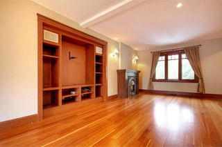 Photo 6: 3870 W KING EDWARD Avenue in Vancouver: Dunbar House for sale (Vancouver West)  : MLS®# R2481334