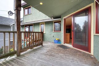 Photo 22: 3870 W KING EDWARD Avenue in Vancouver: Dunbar House for sale (Vancouver West)  : MLS®# R2481334
