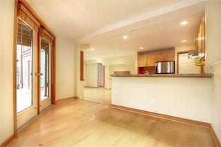 Photo 25: 3870 W KING EDWARD Avenue in Vancouver: Dunbar House for sale (Vancouver West)  : MLS®# R2481334
