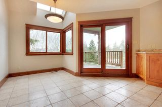 Photo 12: 3870 W KING EDWARD Avenue in Vancouver: Dunbar House for sale (Vancouver West)  : MLS®# R2481334