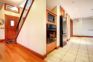 Photo 8: 3870 W KING EDWARD Avenue in Vancouver: Dunbar House for sale (Vancouver West)  : MLS®# R2481334