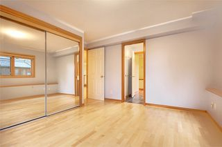 Photo 30: 3870 W KING EDWARD Avenue in Vancouver: Dunbar House for sale (Vancouver West)  : MLS®# R2481334