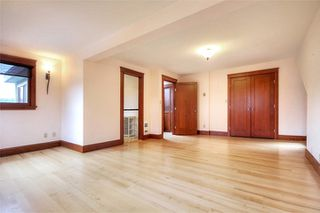 Photo 16: 3870 W KING EDWARD Avenue in Vancouver: Dunbar House for sale (Vancouver West)  : MLS®# R2481334